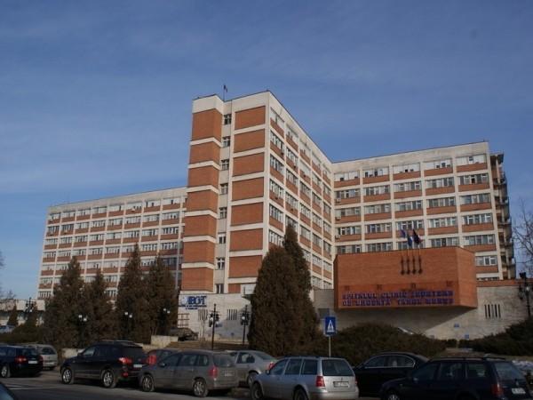 3TI Progetti consolida la propria presenza in Romania con il progetto di un nuovo polo ospedaliero