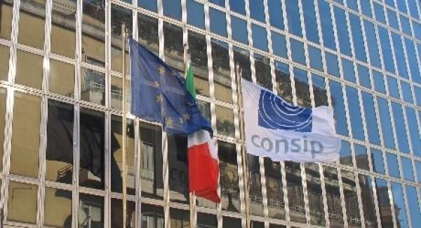 Acquisti pubblici: Decreto sulle prestazioni oggetto delle convenzioni Consip in G.U.
