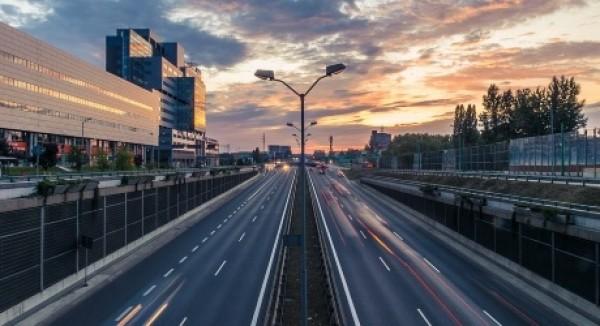 Norme europee per migliorare la sicurezza delle infrastrutture stradali