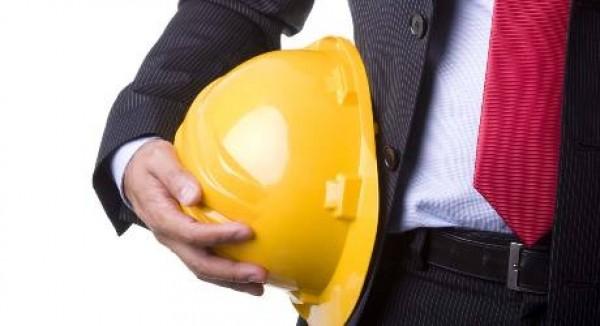 Campania: formazione di un Elenco di professionisti tecnici per lavori fino a 100 mila euro