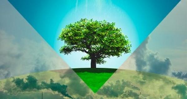 """Ambiente: ACEA ed ENEA lanciano il """"Labsharing"""" per condividere laboratori e tecnologie di monitoraggio"""