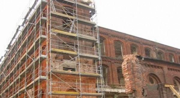 Interventi di demolizione e ricostruzione dopo il D.L. sblocca cantieri