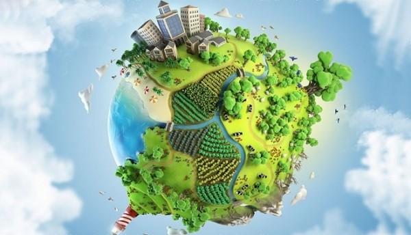 Ecosistema Urbano 2020: le città come fulcro della ripartenza