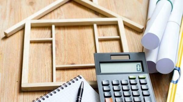 Superbonus 110%, gli appartamenti in condominio come possono ottenerlo?