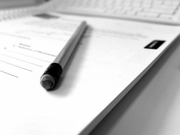 DM Requisiti Tecnici: come asseverare la regolarità dei lavori per ottenere le detrazioni