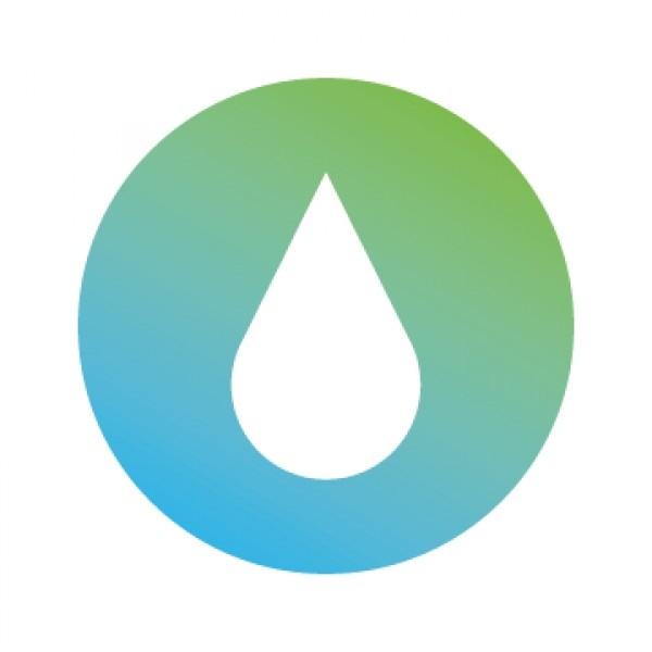 Umidità da condensa e umidità da risalita capillare: come riconoscere le cause, gli effetti e quali soluzioni adottare