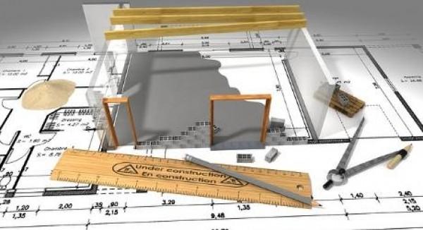 Regione Puglia: proroga Piano Casa fino al 31 dicembre 2021