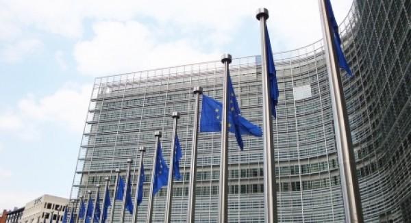 Appalti pubblici d'urgenza: orientamenti della Commissione UE