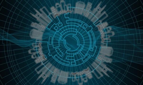 Digitalizzazione per il settore delle costruzioni