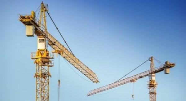 Fondo salva opere: nuovi termini per istanze, certificazioni e riparto delle risorse 2019 e 2020