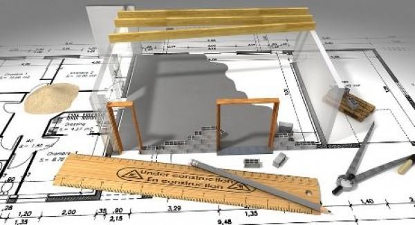 Opere strutturali in cemento armato: chiarimenti della Corte di Cassazione