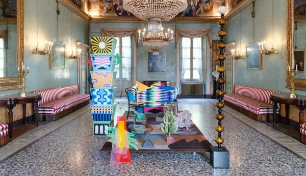 Designers for Bergamo, Edizione Speciale DimoreDesign 2020