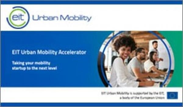 Innovazione: start up, al via bando Ue per soluzioni di mobilità urbana sostenibile