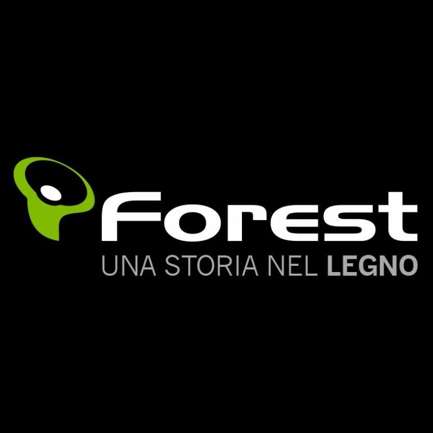 Il Gruppo Forest al Salone della Ricostruzione dal 7 al 10 maggio