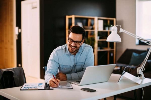 Smart Working: strumenti utili ai professionisti