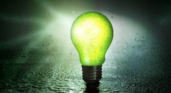 Criteri ambientali minimi per affidamento di servizi energetici per gli edifici: manuale operativo