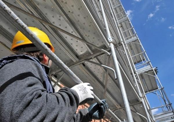 Ricostruzione, 30 giugno scade termine contributi: migliaia di edifici a rischio senza proroga