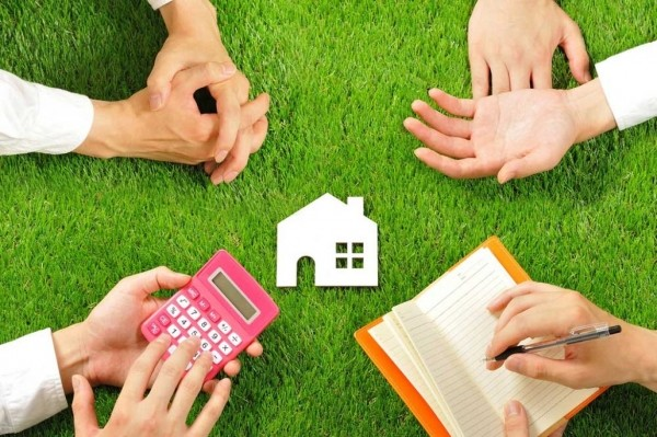 Acquisto della casa dal costruttore, le novità sul fronte fideiussione e polizza assicurativa
