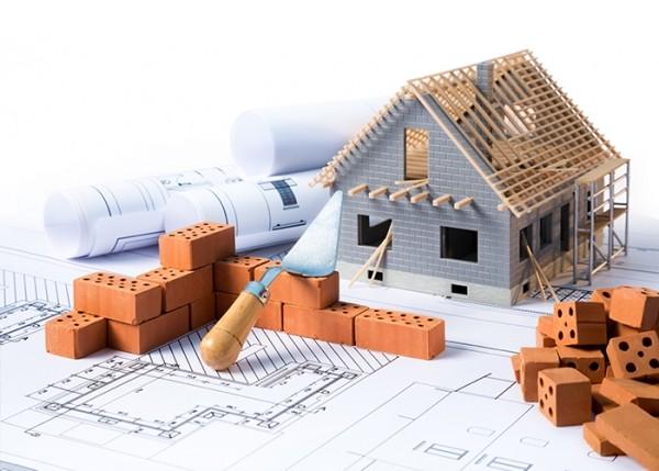 Ristrutturazione edilizia e pratica Enea, la guida aggiornata dell'Agenzia delle Entrate