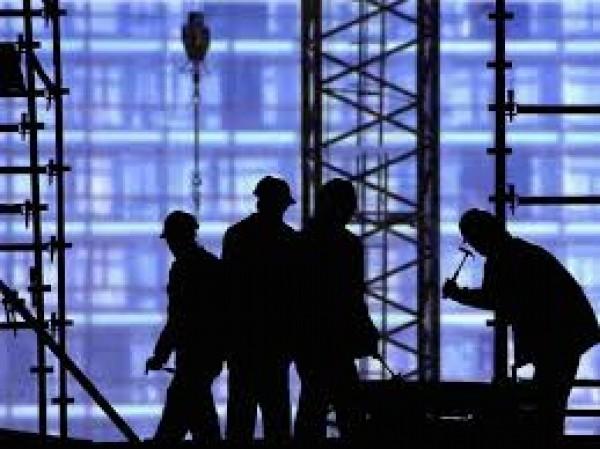 Rapporto CEDAM, se riparte l'edilizia ripartono le Marche