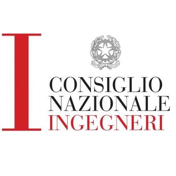 Crollo ponte Morandi: dal CNI proposte concrete per garantire la sicurezza di ponti e viadotti