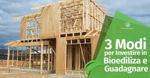 UBI finanzia le imprese delle filiera del legno
