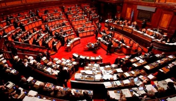 """DDL """"Nuova IMU"""" : le osservazioni ANCE alla Camera dei Deputati"""