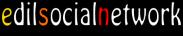 EdilSocialNetwork