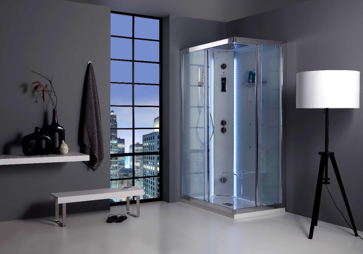 Isolamento Acustico Scarichi Bagno visualizza articoli per tag: bagno