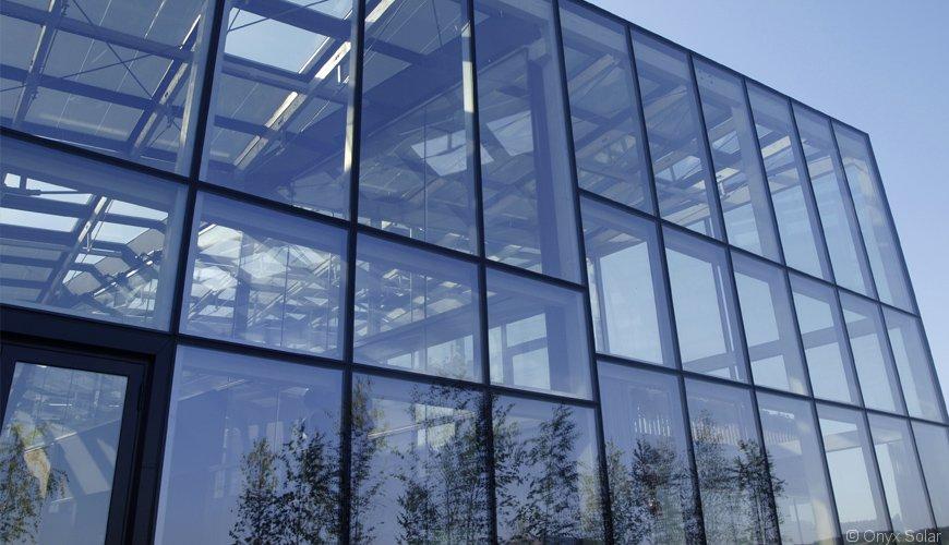 Visualizza articoli per tag sap - Vetri fotovoltaici per finestre ...