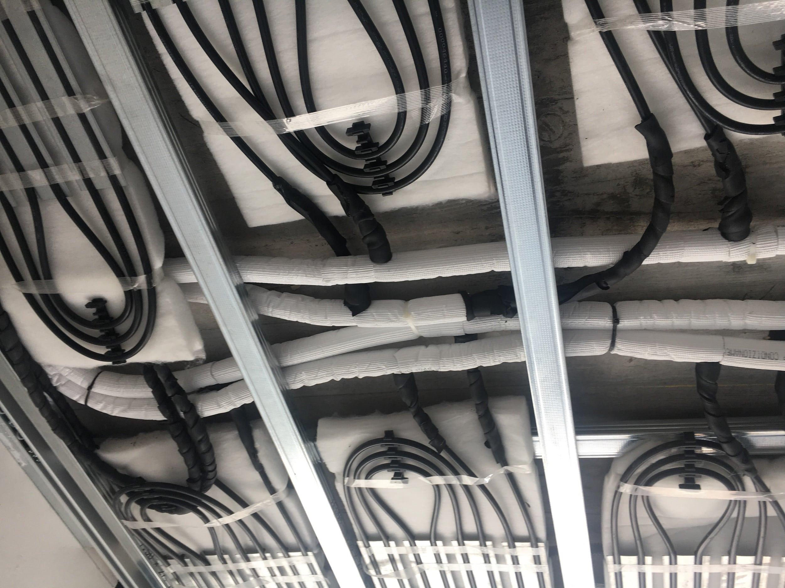 Pannelli Radianti Al Posto Dei Termosifoni visualizza articoli per tag: riscaldamento