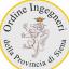 Corso BIM per la progettazione impiantistica, 8 CFP – Siena