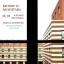 RACCONTI D'ARCHITETTURA area Kursaal progetto di Aldo Rossi e studio d'architettura Massimo Mariani