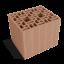 Materiali da costruzione & Isolanti