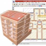 Software & BIM