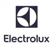 Electrolux Elettrodomestici