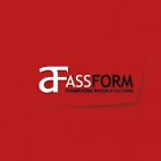AssForm Corsi Formazione