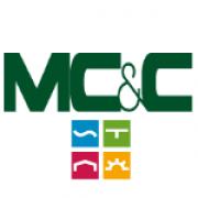 MC&C Carpenterie Metalliche