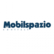 Mobilspazio Contract