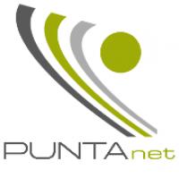 Puntanet Soluzioni Informatiche