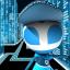 Blumatica Software Edilizia e Sicurezza