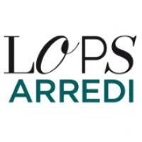 Lops Arredi