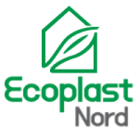 Ecoplast Nord