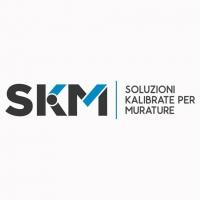 SKM Italia