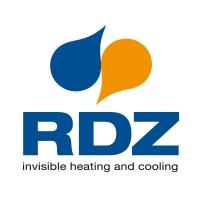 RDZ Climatizzazione