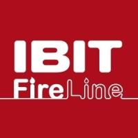 IBIT Fire Line
