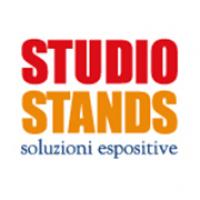 Studio Stands Allestimenti