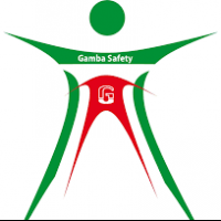 Gamba Safety