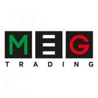 MEG Trading