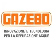 Gazebo Prefabbricati e Depurazione